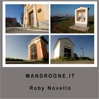 2012 - Mandrogne.it